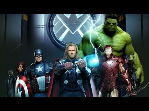6 Things Joss Whedon Hated About The Avengers Mp3