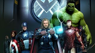 6 Things Joss Whedon Hated About The Avengers streaming