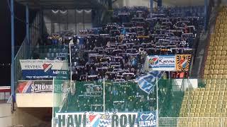 FK Teplice - Baník Ostrava
