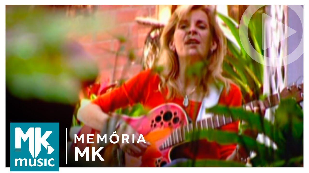 Ludmila Ferber Cancao Do Amigo Clipe Oficial Mk Music Youtube
