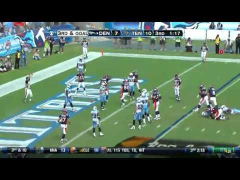 Week 3 Titans-Broncos.mp4