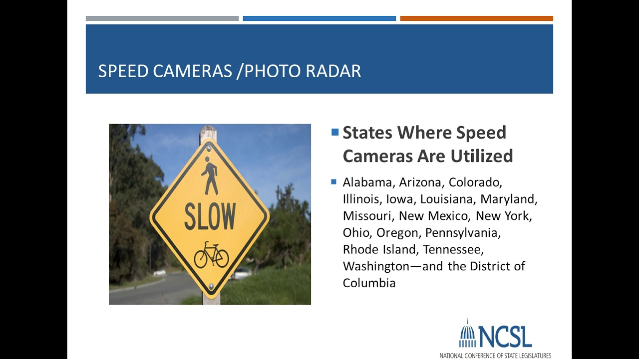 Webinar | Helping States Prioritize Traffic Safety Injury Prevention  Strategies