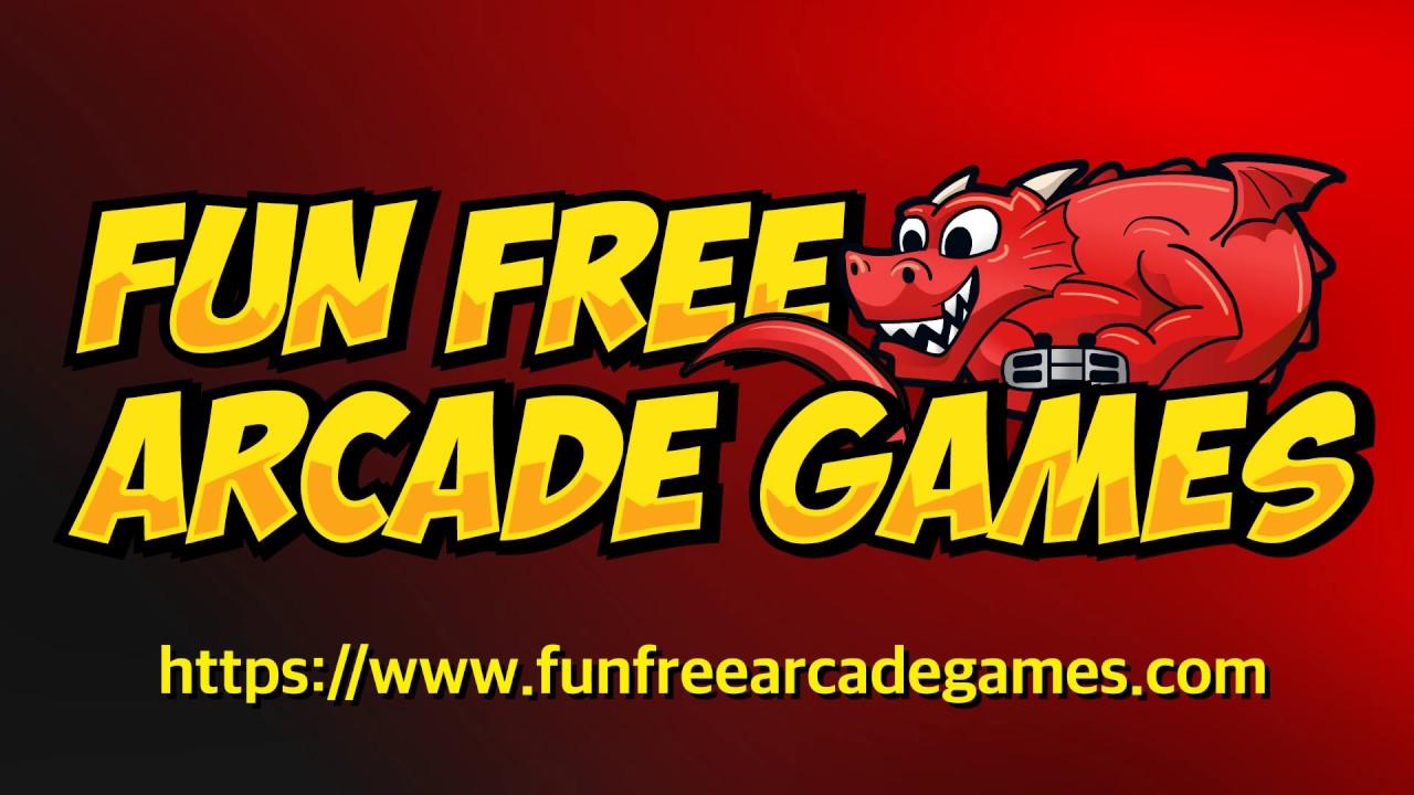 Cool Math Games - Fun Free Arcade Games