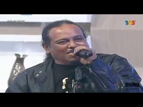 Ejay (Samudera) - Salam Sejahtera 2017 (Live)
