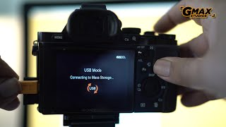 Video How to update firmware on Sony cameras (All models) - Photography tips and tricks download MP3, 3GP, MP4, WEBM, AVI, FLV Juli 2018