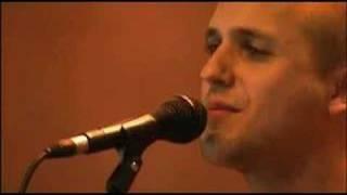 Milow - You Don't Know (Live @ Rock Werchter 2007)