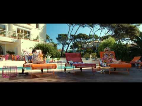 Film complet en français - Les Tuches poster