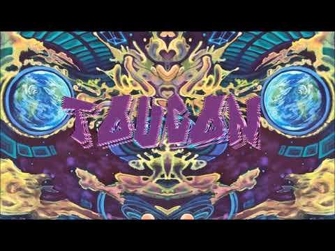 (free) Travis Scott || ASAP Rocky Type Beat 2019 - 'quicksand' (prod. Toucon) mp3