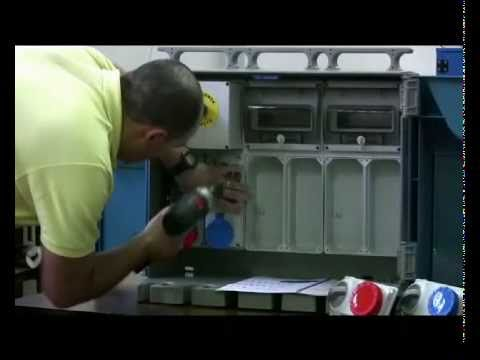 ASC-Energy-Box.m4v