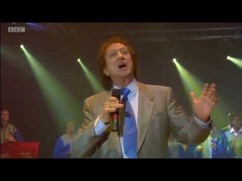 Sir Ken Dodd - BBC Songs Of Praise Tribute