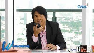 Wowowin: Nanay mula sa Zambales, nasorpresa ng 'Tutok To Win!'