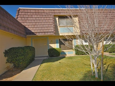 Tempe Townhomes for Rent 2BR/2.5BA by Tempe Property Management