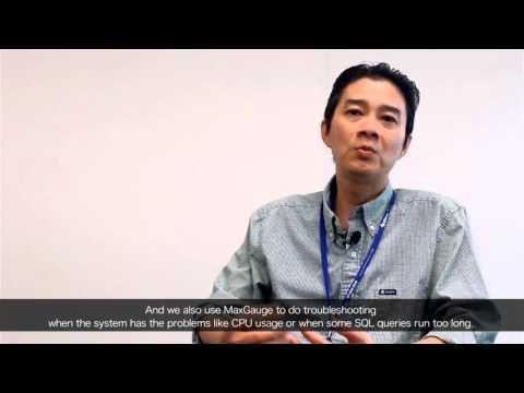 ENG]Samsung Austin Semiconductor Nghi Nguyen - YouTube