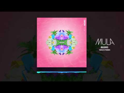 MULA - Nunca
