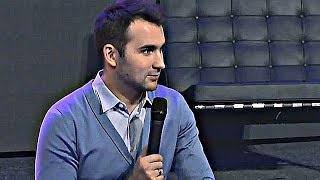 1 действий которые могут изменить ВСЁ Разбор с Михаилом Дашкиевым Бизнес Молодость