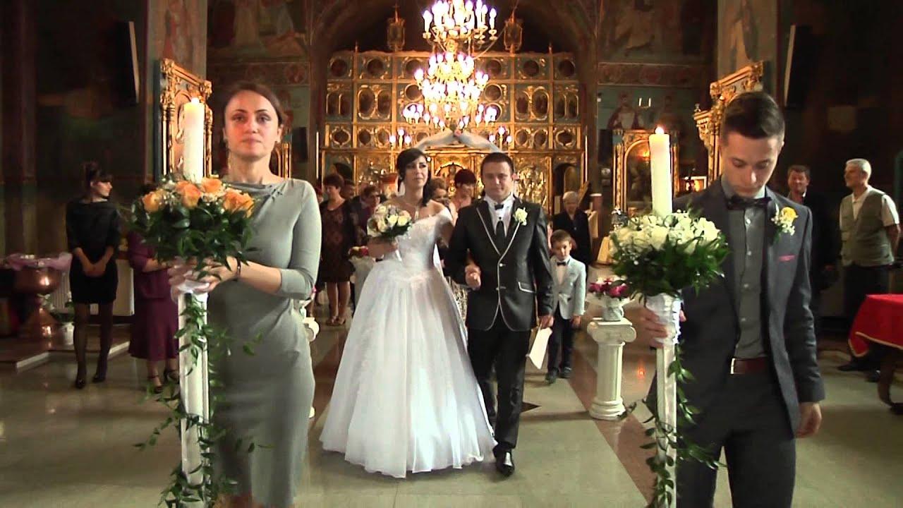 Madalina Sorin Filmari Nunti Ploiesti Youtube