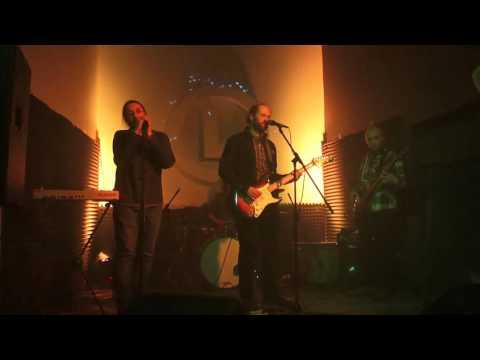 Live @ Liverpool Bar (Vilnius)