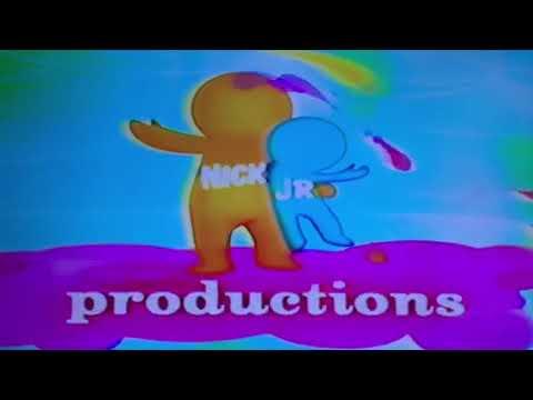 Closing to Dora the Explorer: Dance to the Rescue RARE ...