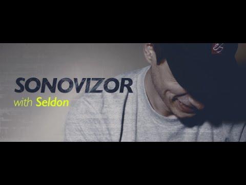 Sonovizor 042 Parte1 [Minimal] (with Seldon) 18.01.2017