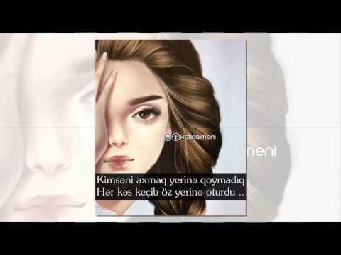 Yazili Sekiller 2016 (Deli Yazar - Yarali...