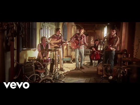 preview Morat - Cuánto Me Duele (Versión en Acústico) from youtube
