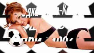 Download MIJN BESTE VRIENDEN  xXx MANIACHETA69.wmv MP3 song and Music Video