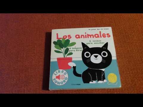 mi-primer-libro-de-sonidos-los-animales