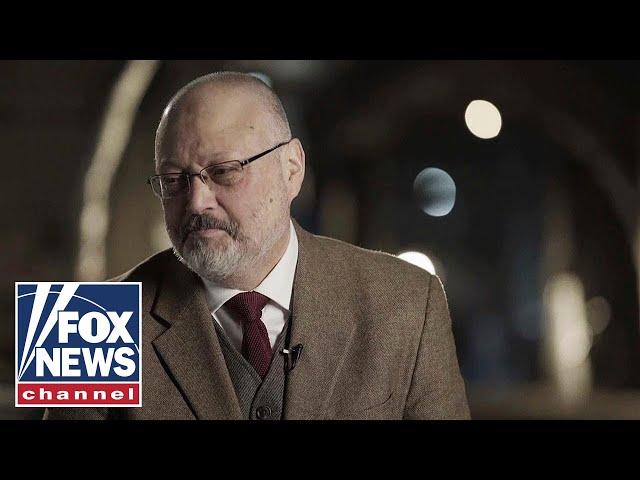 Trump not satisfied with explanation of Khashoggi's killing