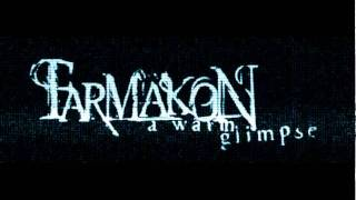 Watch Farmakon Same video