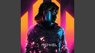 Michael Jackson - Heartbreaker (Fanmade Demo) [Audio HQ]