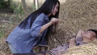 MV แฟนเก่าอย่าเห่าดัง : โต้ง เมืองศรี 【Cover Version】หรรมเดี่ยว