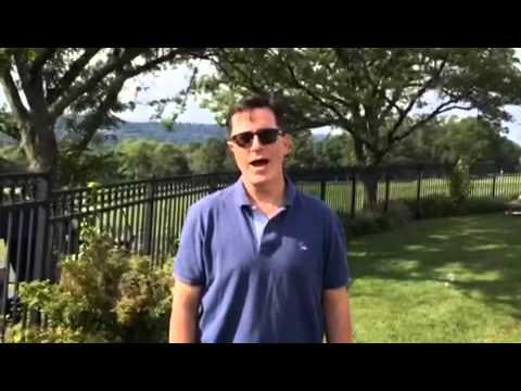 Colbert ALS Challenge