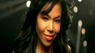 Amerie - All I need [Fan Made Video]