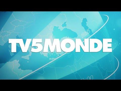 O QUE ASSISTIR NA TELEVISÃO PARA AJUDAR NOS ESTUDOS DE FRANCÊS? FRANCES PARA BRASILEIROS