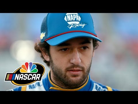 NASCAR Cup Series Awards: Chase Elliott named Most Popular Driver | Motorsports on NBC