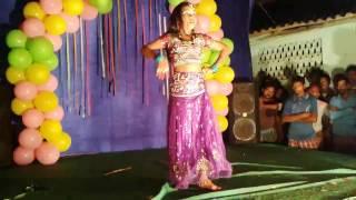 Bani Bani - Main Prem Ki Diwani Hoon(rupa at balipal)