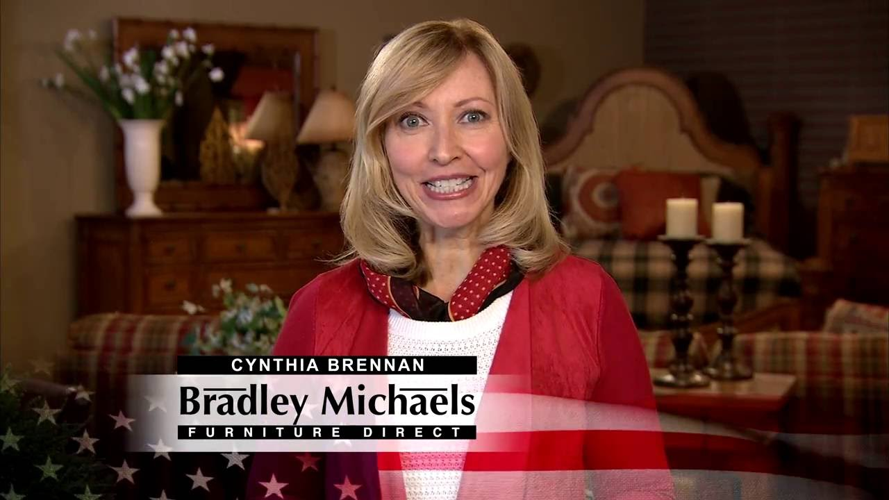 "Bradley Michaels Furniture Design bradley michaels furniture: ""patriotic""  youtube"