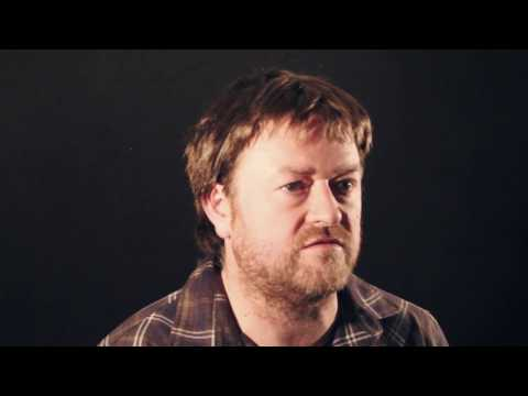 Killology | Interview with writer Gary Owen and cast Seán Gleeson