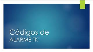 Connaître Les Code Erreur Thermo King Frigo смотреть видео