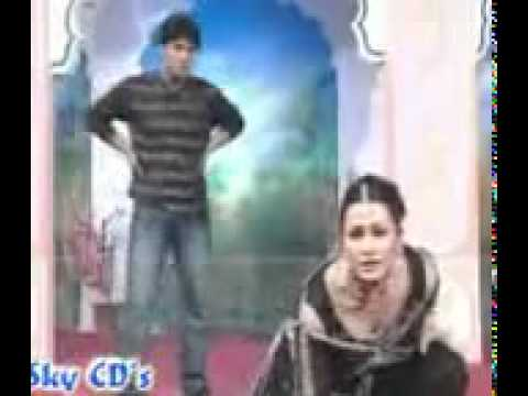 Aashiqan to sohna mukhra.mp4.flv