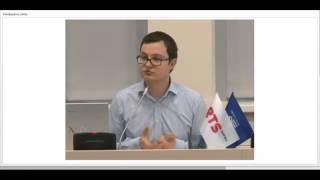 Вся правда о бирже (Семинар) . Видеоуроки по трейдингу от АЛОР-брокер