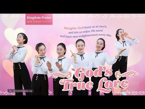 Love God Forever | Praise and Worship