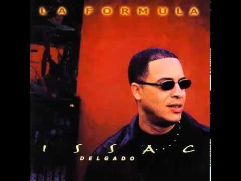 Issac Delgado - Amor Sin Etica