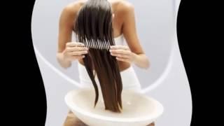 Как наносить касторовое масло на волосы(как правильно наносить касторовое масло на волосы., 2016-09-23T19:16:27.000Z)
