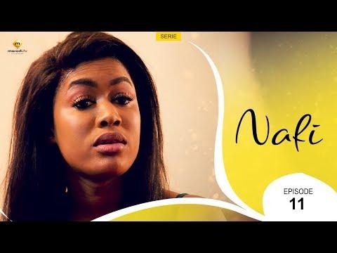 Série NAFI - Episode 11 - VOSTFR