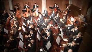 Introducing the MusicaNova Orchestra