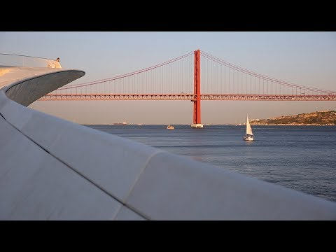 Lisbon: The Monocle Travel Guide