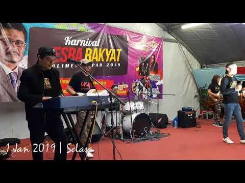 Ukays @ Kapar & Lanai Wow , Matic KL