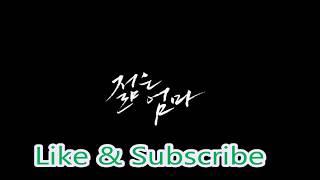 Video Adegan semi dan hot film korea bikin GAGAL PAHAM download MP3, 3GP, MP4, WEBM, AVI, FLV Agustus 2018