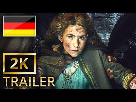 die-hüterin-der-wahrheit---dinas-bestimmung---offizieller-trailer-2-[2k]-[uhd]-(deutsch/german)